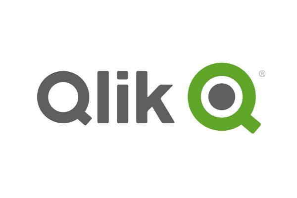 Qlik - Logo