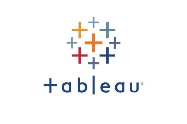 Tableau - Logo