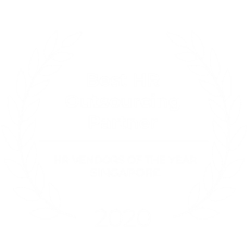 HR Outsourcing Partner _ 2020 HR Voty SG