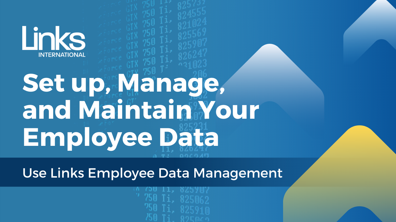 Linkedin Post Promo_ Employee Data Management