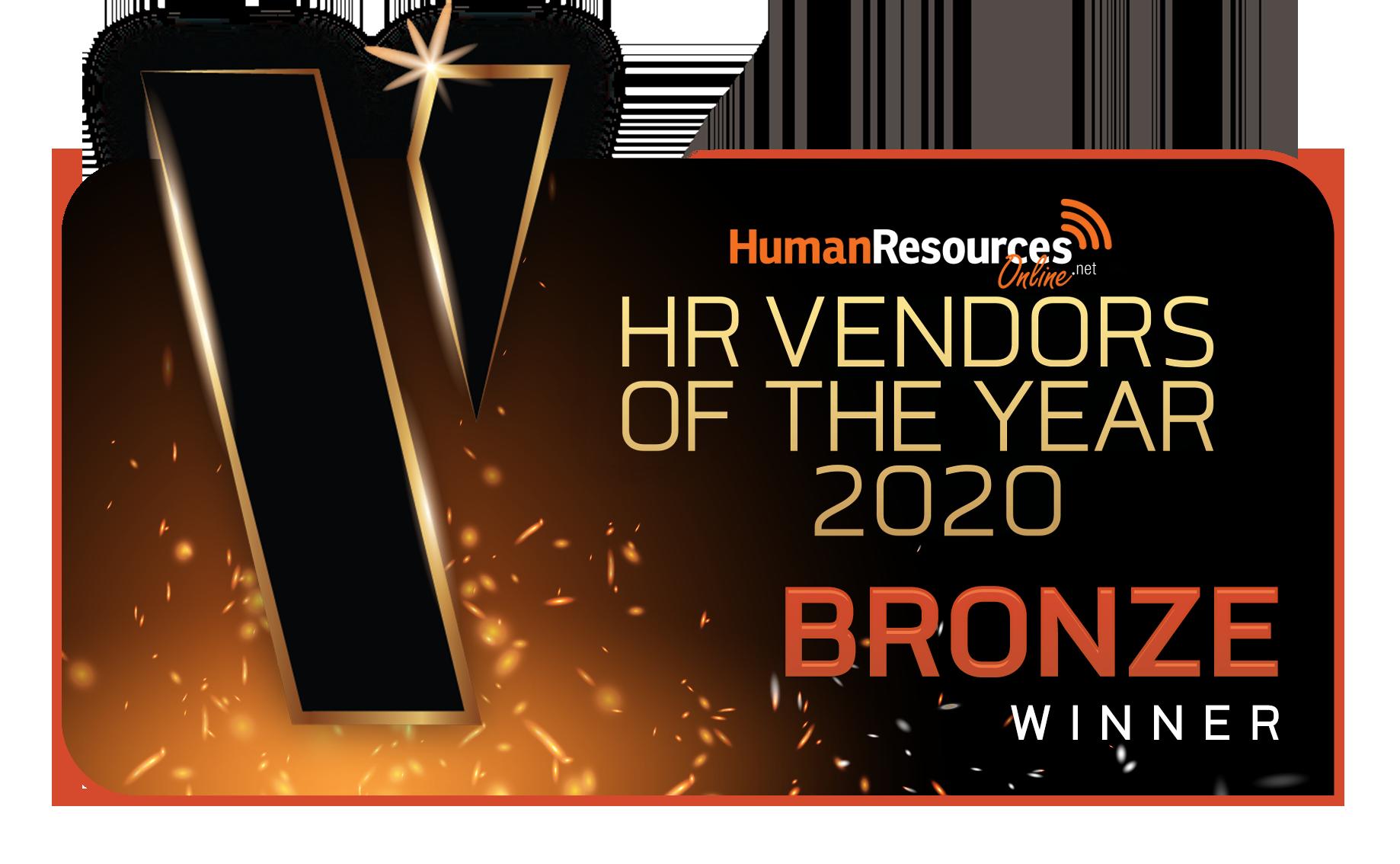 voty2020_badge_bronze_winner