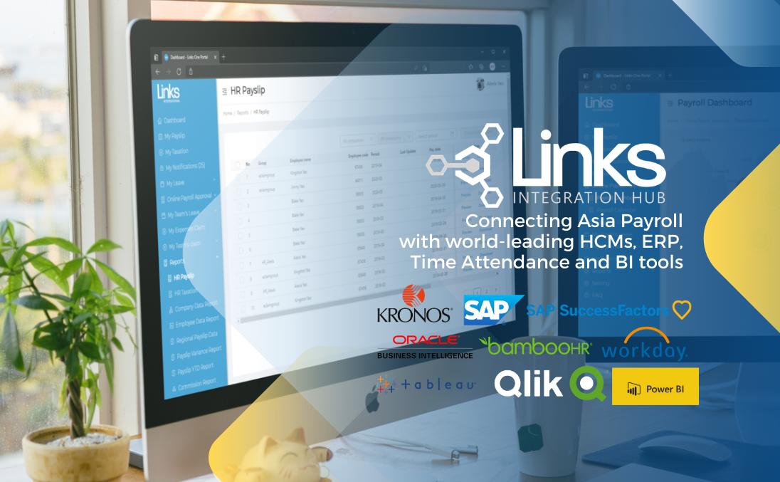 links-integration-hub-2